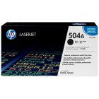 HP CE250A HP CP3525 CM3530, CM3530f 5 000 pages