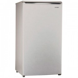 Refrigerateur Sharp 90 Litre