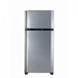 Refrigerateur Sharp 120 Litre
