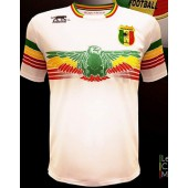 Maillot Exterieur Mali can 2017