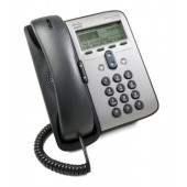 CP-7911G Unified Cisco IP Phone CP-7911G