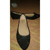 Ballerines Nine West