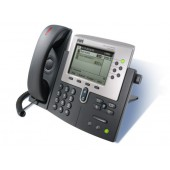 TELEPHONE CISCO CP-7960G