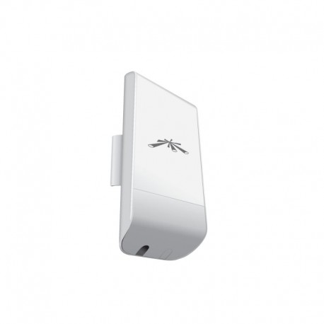 Nanostation Loco M2 802.11b/g/n MIMO antenna, WiFi Wireless Outdoor CPE, UBIQUITI