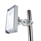 NanoStation Loco Anti-Noise Shield, Ubiquiti