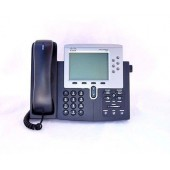 TELEPHONE CISCO CP-7961G VoIP