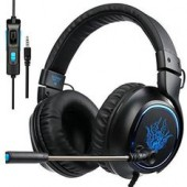 Logitech Wireless Headset for PC and Mac