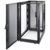 APC NetShelter SX 24U 600mm x 1070mm Deep Enclosure