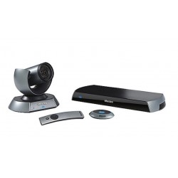 Lifesize Icon 600 Video Conference