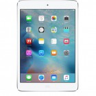 IPAD MINI WIFI CELL 32 GB SPACE GRAY