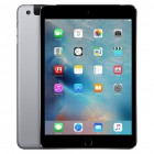 IPAD MINI WIFI CELL 64 GB SPACE GRAY