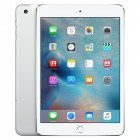 IPAD MINI WIFI CELL 128 GB SPACE GRAY