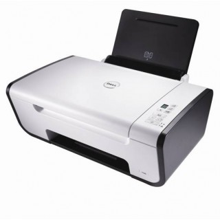 DELL V105 ALL-IN-ONE INKJET