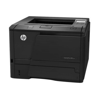 LaserJet Pro 400 M401a 33PPM (replace HP LJ P2055)