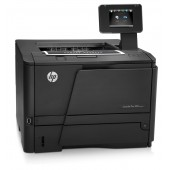 HP LJ Pro 400 M401d 33PPM RECTO VERSO (replace HP LJ P2055d)