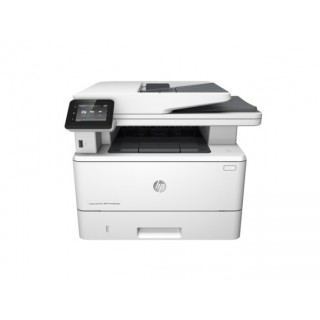 HP LaserJet Pro MFP M426fdw 38ppm,eprint, Fax , Duplex, Network, wireless (Remplace la HP M425 serie)