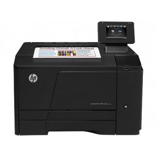 HP LASERJET PRO 200 COLOR M251nw 14ppm, e-Print, Network, Wireless(Re