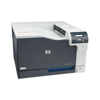 HP Color LaserJet Professional CP5225dn -20PPM ( A3) couleur Duplex,Ethernet