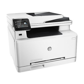 HP Color LaserJet Entreprise M553dn3 8ppm black/color ( Remplace la HP M551dn)