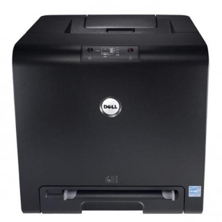 DELL LASER COULEUR 1320CN