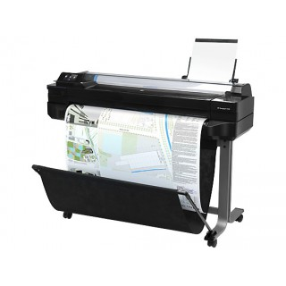 HP DesignJet T520 36-in ePrinter A0/914mm Individuelle (Remplace HP DJ 510)