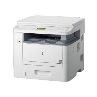 CANON IR 1133A multifunction A4 500 Sh 256mb poids: 29 Kg + toner