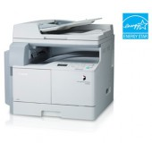 Canon imageRUNNER 2202N MFD 22PPM (A4), 11PPM (A3) 128 Mo POIDS:33KG