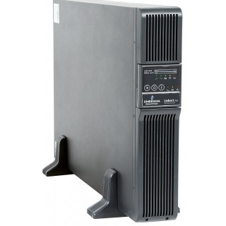 Emerson Liebert GXT3 3000VA (2700W) 230V Rack/Tower UPS