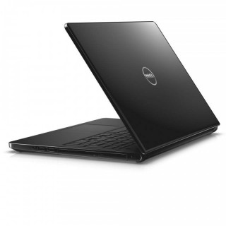 "DELL INSPIRON 5559-N 15.6"" Ci5-6200U 2.8Ghz 8GB/1TB DVD/CD WIFI LNX"