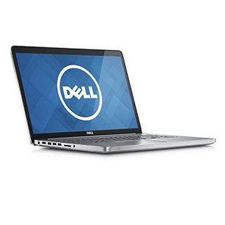 "Dell Inspiron 7000 Ci7-4510U 3.1GHz 17.3"" 1TB DVD/CD 2GB 7260 BT Win8.1 P 64B"
