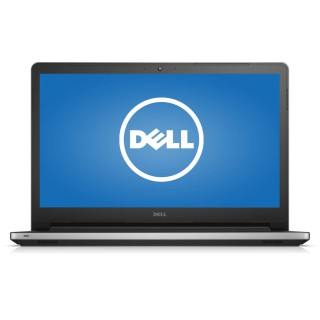 DELL INSPIRON 5559-N BLK 15.6 Ci7-6500U 3.1GHz 8GB 1TB DVD/CD WIFI BT 4GB LNX
