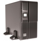 Emerson Liebert GXT4 6000VA (4800W) 230V Rack/Tower UPS E