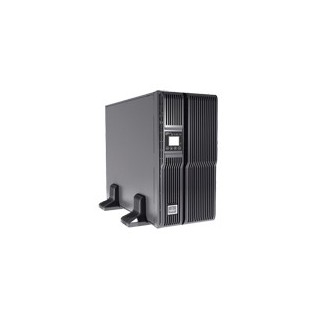 Emerson Liebert GXT4 11000VA (9000W) 230V Rack/Tower UPS E model