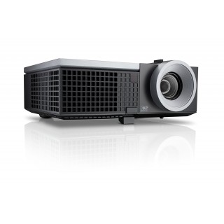 Dell 4320 Projector-European