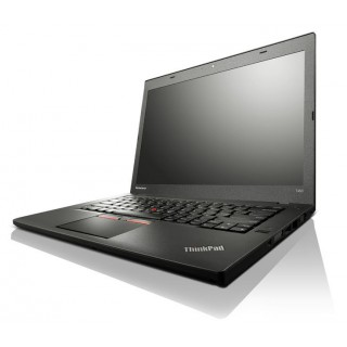 LENOVO ThinkPad T450, Intel Core i5-5300U 4GB/500GB 2.30GHz,3MB Win7/64 Win8.1