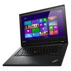Lenovo ThinkPad L440 Ci5-4300M 4Go 500Go 14'' Win 7 Pro 64 in Win8.1 Pro UK QWERTY