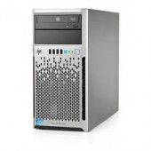 HP ProLiant ML310e Gen8 v2 E3