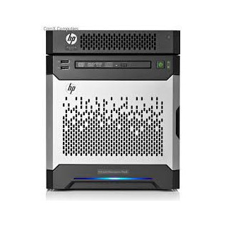 HP ProLiant Micro Server G8 G2020T