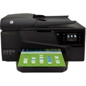 HP OfficeJet 6700 E-aio