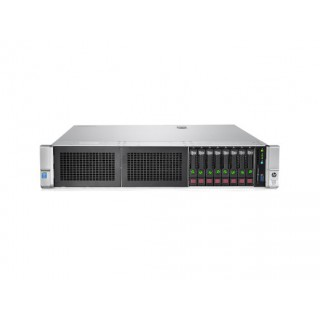 HP PROLIANT DL380 G9 E5-2609v3 6c