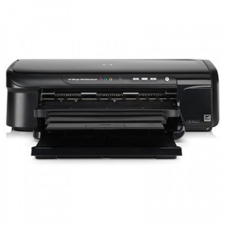 HP OFFICEJET 7000 33PPM/32ppm A3 USB2 ENET 32Mo 4800X2400DPI