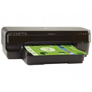 HP Officejet 7110 WF   A3, USB, Ethernet, WiFi, Wireless Direct, ePrint