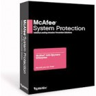McAfee Active VirusScan Media Kit V8.5 Proven Security
