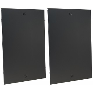 HP 42U 1075mm Side Panel Kit