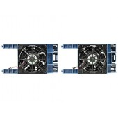 Ventilateur HP ML/DL370G6