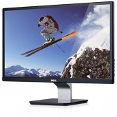"Dell S2240L (21.5"") LED Full HD (1920x1080) VGA,HDMI 1Y"
