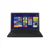 Toshiba Satellite R50-B-12H SATELLITE PRO i5-4210 500GB SATA 4GB 15.6IN WIN8.1