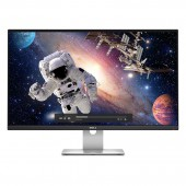"Dell 27"" S2715H LES Full HD Monitor"
