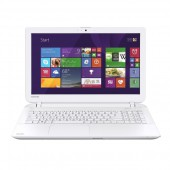 TOSHIBA SATELLITE L50-B-26H Ci7-5500U 8GB 1TB 15.6 HD AMD Topaz XT 2GB No OS White