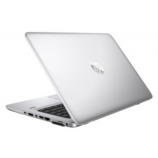 "HP Elitebook 840 G3 14"" Ci5 6200U 4Go RAM-500 Go HDD Win7 Pro"